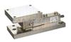 DT200吨静态称重模块,临沂罐体滚道秤,称重模块图片