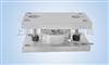 DT6000KG称重模块,汕头静载称重模块出厂价,装容器的称重传感器