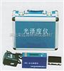 JWG-60智能型光泽度仪