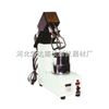 RH-100型乳化测定仪,乳化仪