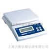 AWH(SI)唐山计重电子桌秤生产厂家