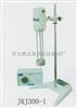 JRJ300-I剪切乳化搅拌机