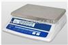 AHW-1515公斤电子计重桌秤,惠而邦电子秤特价销售