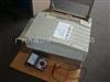 EVF8200伦茨变频器维修
