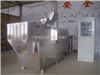 TSX65-IV膨化食品加工机械