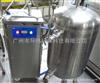HW-SY-1t管道消毒臭氧发生器的选型☆不锈钢过水管道的杀菌消毒