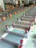 SCS-P711-NN好质量的钢瓶秤哪里卖 勤酬钢瓶秤厂家直销供应