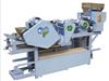 自动馄饨皮机|自动饺子皮机|饺子皮机价格