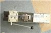 试验机500N手动卧式拉力试验机