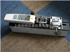测试机端子拉力测试机的夹具