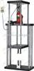 测试架50T液压型拉压测试架尺寸