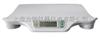HCS-20C-YE保定婴儿电子秤