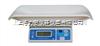 HCS-20-YE沧洲新生儿体重秤,婴儿电子秤
