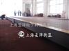 SCS电子汽车衡的价格国际通用U型钢建筑工地专用汽车衡N