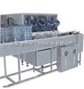QGF型帅飞300桶灌装机