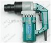 电动扳手供应定扭矩电动扳手的地区