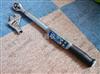 扭力扳手五工具厂用的扭力扳手价格