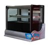 DDG-3753桌上型蛋糕柜