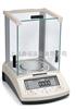 HZY-A500克精密天平厂家,天津高精度天平,华志实验室电子天平