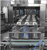 QGF桶装水生产线/全自动大桶纯净水设备