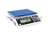 英展电子称15kg,英展桌称30kg