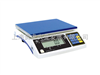 英zhan电子称15kg,英zhan桌称30kg