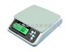 英zhan电子秤3kg,英zhan电子桌秤6kg