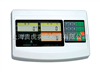 英展XK3150(C)计数显示器
