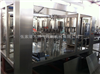 CGF型矿泉水灌装生产线