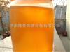 板栗罐头装灭菌机械设备生产线