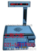 TM-Aa-6a条形码电子打印秤