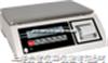 JWP抚顺印表型计重秤,打印计重电子称特价销售