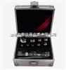 沈阳1mg-500mg不锈钢砝码低价促销