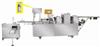 FQSM-蜂巢面包机蜂巢面包机