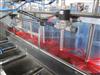 内刷桶机ST型系列全自动内刷机
