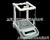 JA4003上海良平电子天平400g/1mg天平批发