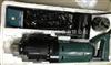 电动扳手600-2000N.M定扭矩电动扳手