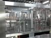 RCGF多功能灌装设备果汁饮料生产线