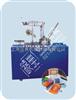 QD-48专业生产茶叶真空包装机 普洱真空茶叶包装机