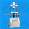 电动双柱测试台电动双柱测试台配件的制造