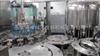 瓶装矿泉水生产设备