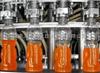 热饮生产设备
