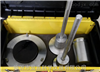 土壤容重测定仪