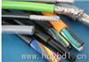 ZR/FC-FEPVP-3*6+3*1.5电缆
