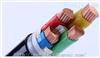YJV22-0.6/1KV-3*240+2*120铠装电力电缆