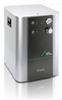 德国Durr 实验室医疗配套无油静音压缩机