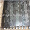 YL-LB厂家直销 输送链板 碳钢板链 节距31.75标准链板带