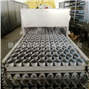 厂家直销不锈钢食品米粉模盒干燥机 圆饼粉丝烘干机 小型食品烘干机 定制加工