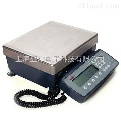 SP30001西特高精度工业电子秤30kg/0.1g-YJ
