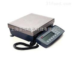 SP12kg/0.1g工业天平,SP16001美国西特工业电子称-YJ